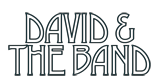 David Bronson & The Questions Band