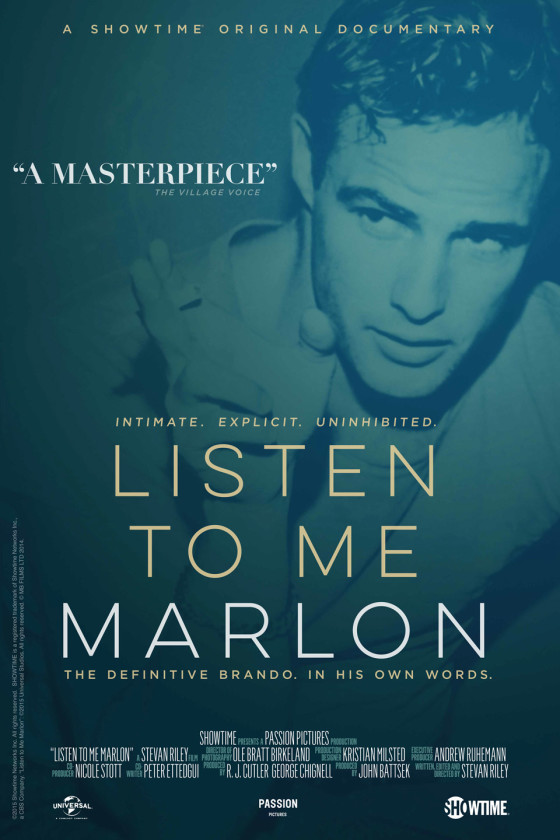marlon-brando-movie